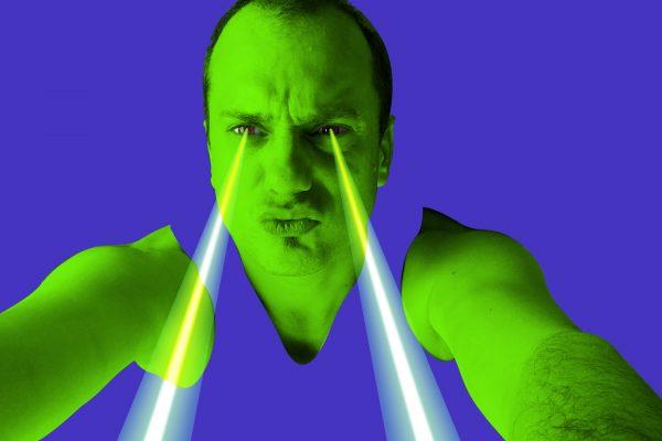 Seb-Laser