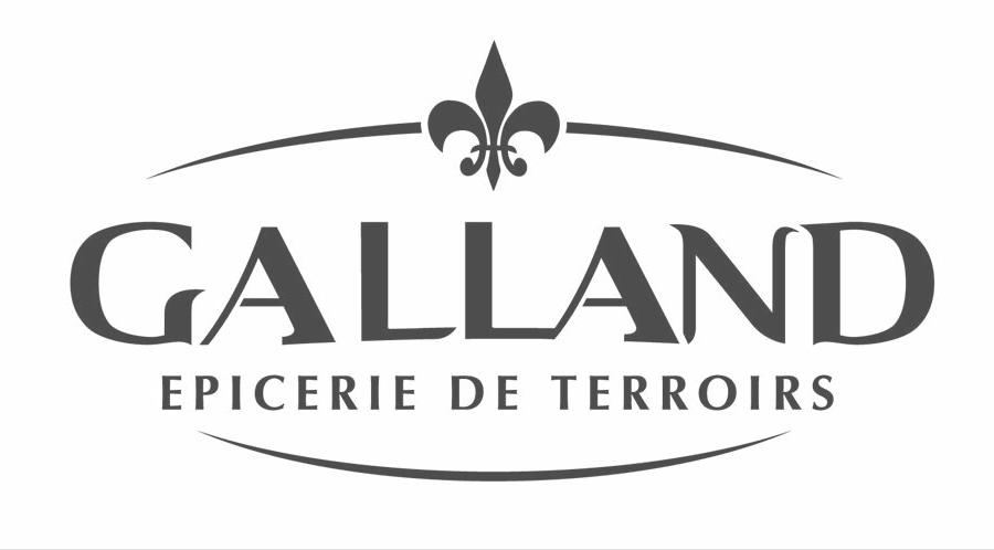 galland