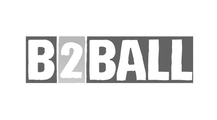 b2ball